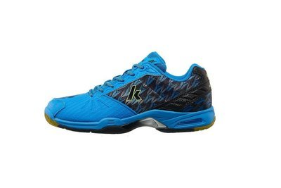 Kawasaki Ju Feng K519 Shoes - Blue