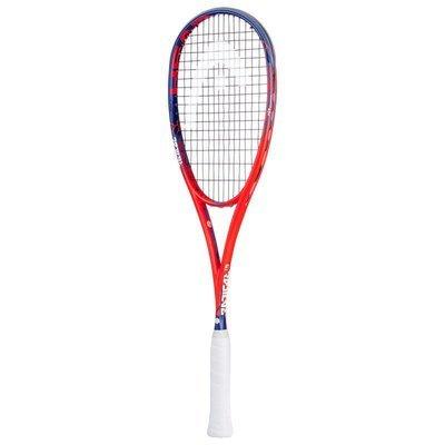 Head Graphene Touch Radical 135 Squash Racket