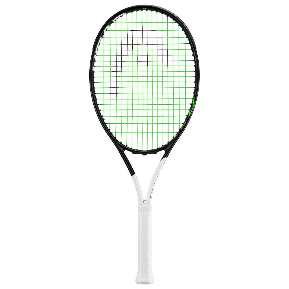 Head Graphene 360 Speed Jr Tennis Racket