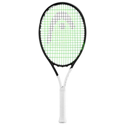 Head Graphene 360 Speed Jr Tennis Racket