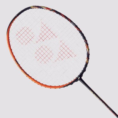 Yonex Astrox 99 Badminton Racket - Sunshine Orange