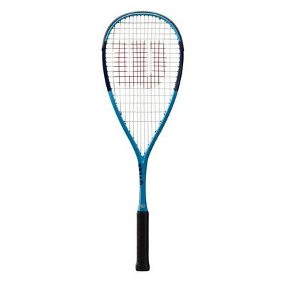 Wilson Ultra Ultralight Squash Racket