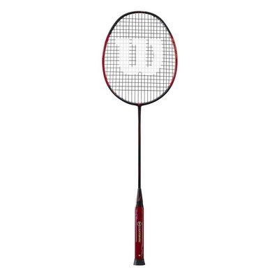 Wilson Blaze SX7700J CV Badminton Racket