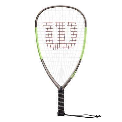 Wilson Blade Pro Racketball Racket