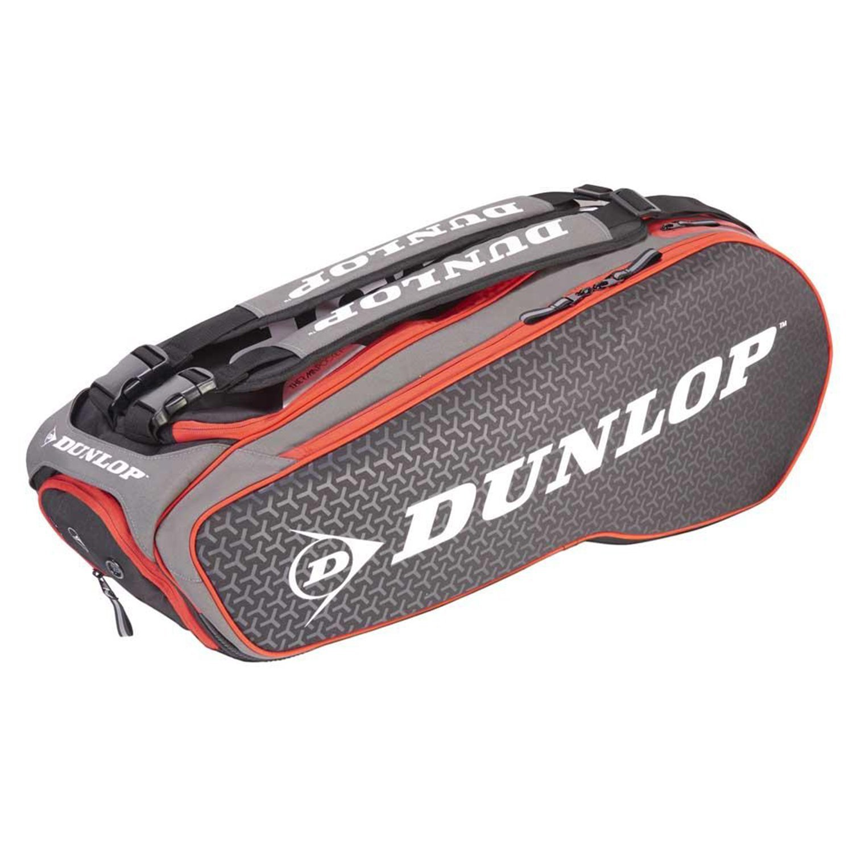Dunlop 8 Racket Performance Bag