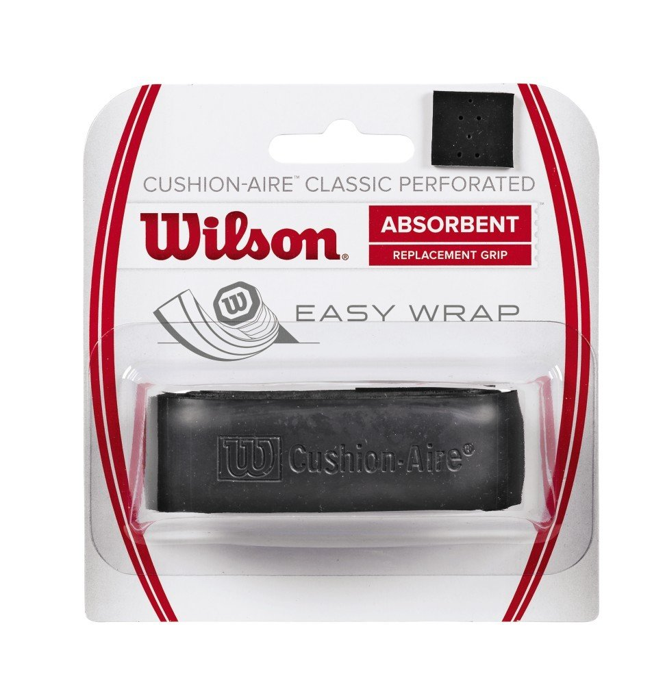 Wilson Cushion Aire Classic Tennis Grip