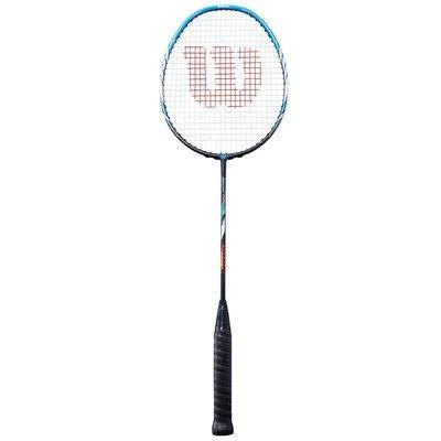 Wilson Recon P2600 Badminton Racket