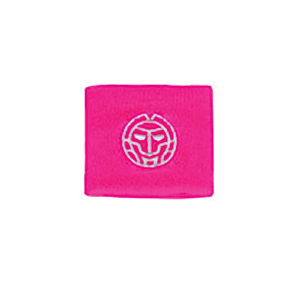 Bidi Badu Madison Tech Wristband Short - Pink