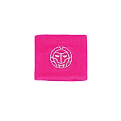 Bidi Badu Madison Tech Wristband Short - Pink