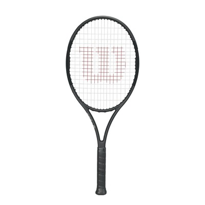 Wilson Pro Staff 25 inch Junior Tennis Racket