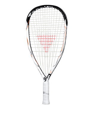 Tecnifibre 505 Fit Racketball Racket