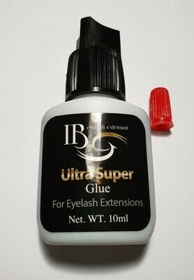 !!! AKCIJA !!! LEPAK SUPER ULTRA 10ML