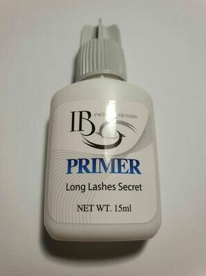 PRAJMER 15ML-PRIMER 15ML