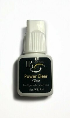 NOVO!!!-LEPAK BEZBOJNI-POWER CLEAR  5ML