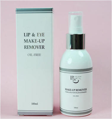 !!! AKCIJA !!! SKIDAČ ŠMINKE-MAKE UP 100ml