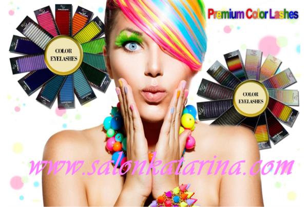 iBeauty Cosmetics-Online Prodavnica