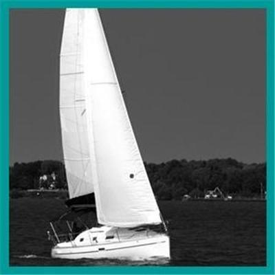 Raising the Sail SCRIPT