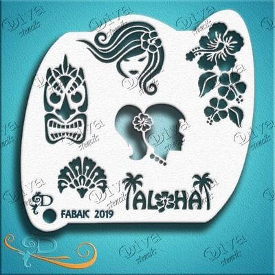 FABAIC 2019