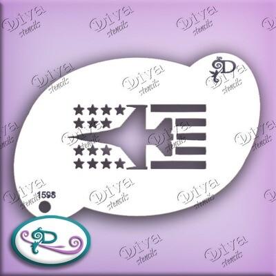 Jet Flag