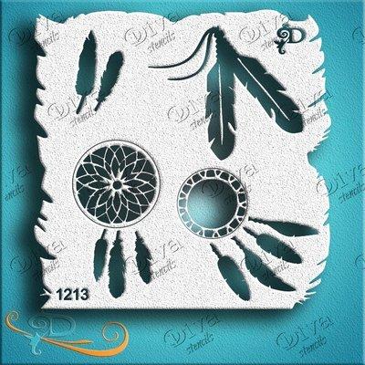 DC Native American
