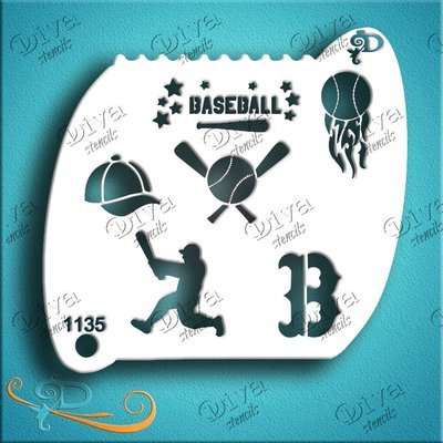 DC Baseball