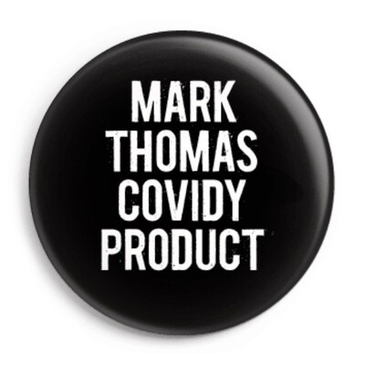 MT Covidy Product badges