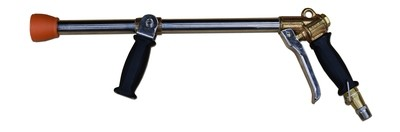 UEMSI/HTV Heavy Duty Washdown Gun