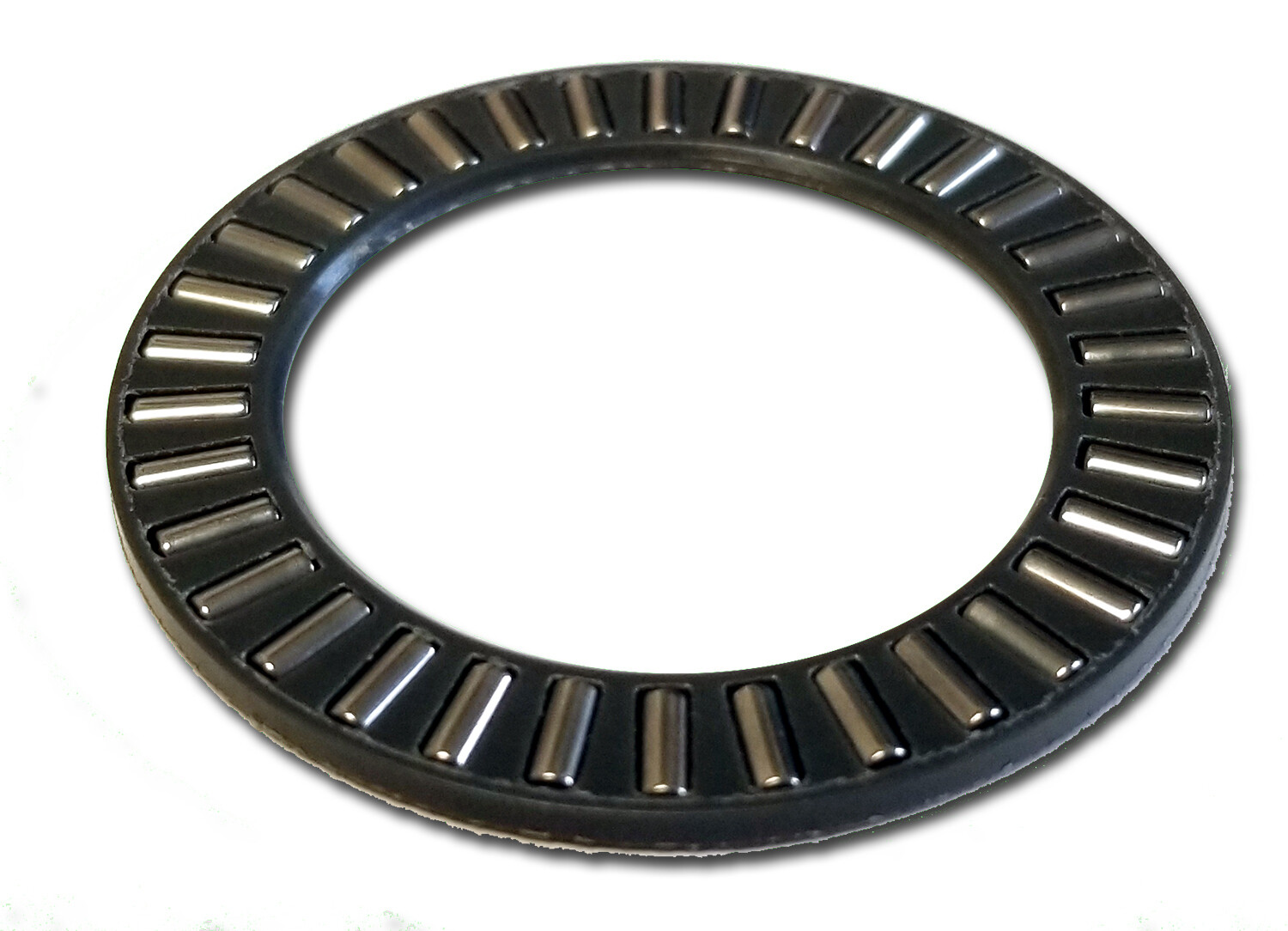 High Torque Lateral Motor Thrust Bearing