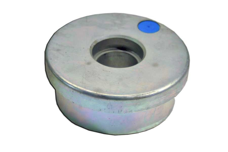 "Eaton® Pusher Plate - [3/4"" - 2500 & 3000 PSI]"