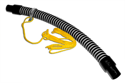 Tyger Tail® Poly Rope - [24']