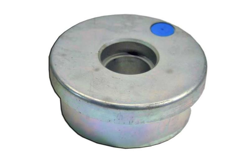 Eaton® Pusher Plate - [1