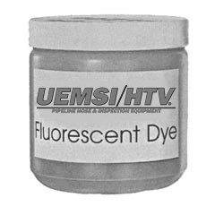 Green Dye Powder [1 lb. Powder]