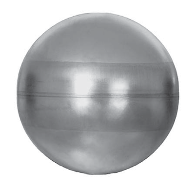 """6"""" Super Products® / Guzzler® Type Stainless Steel Float Ball"""