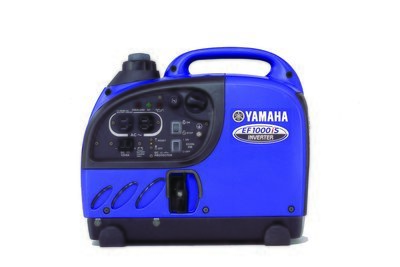 Yamaha® EF1000iS Inverter