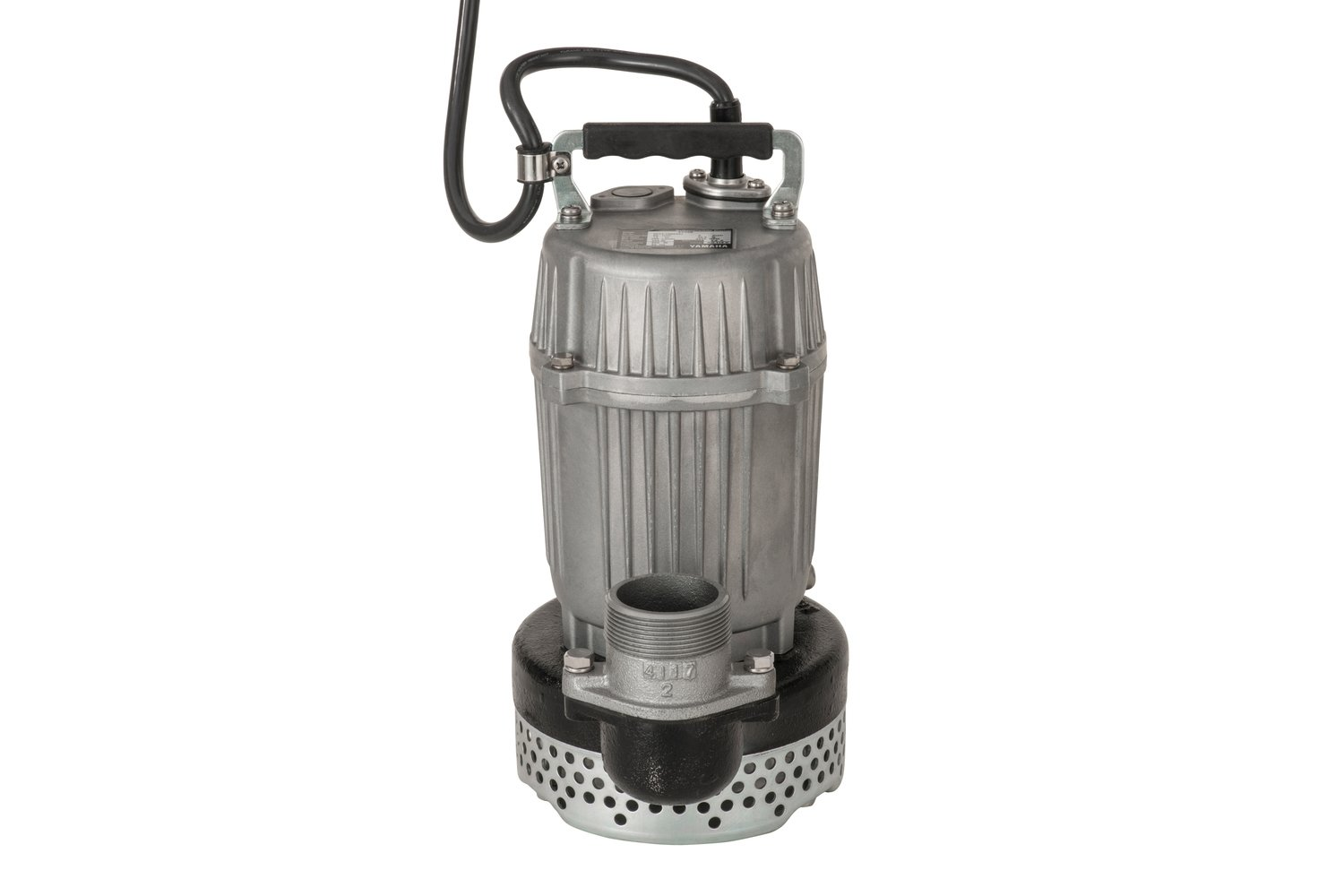 Yamaha® SP20E Submersible Pump