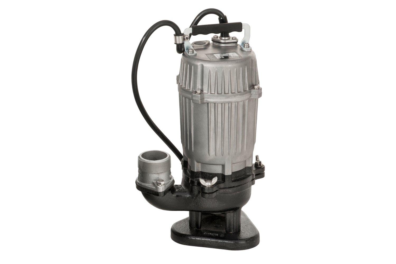 Yamaha® SP20ET (Trash) Submersible Pump