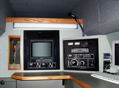 UEMSI/HTV® Kit System™