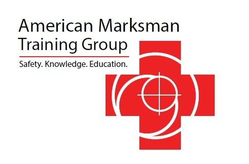 American Marksman Training Group