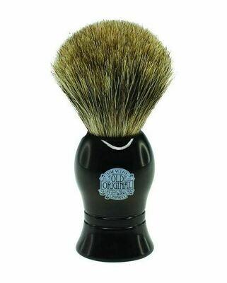 Progress Vulfix Pure Badger Shaving Brush
