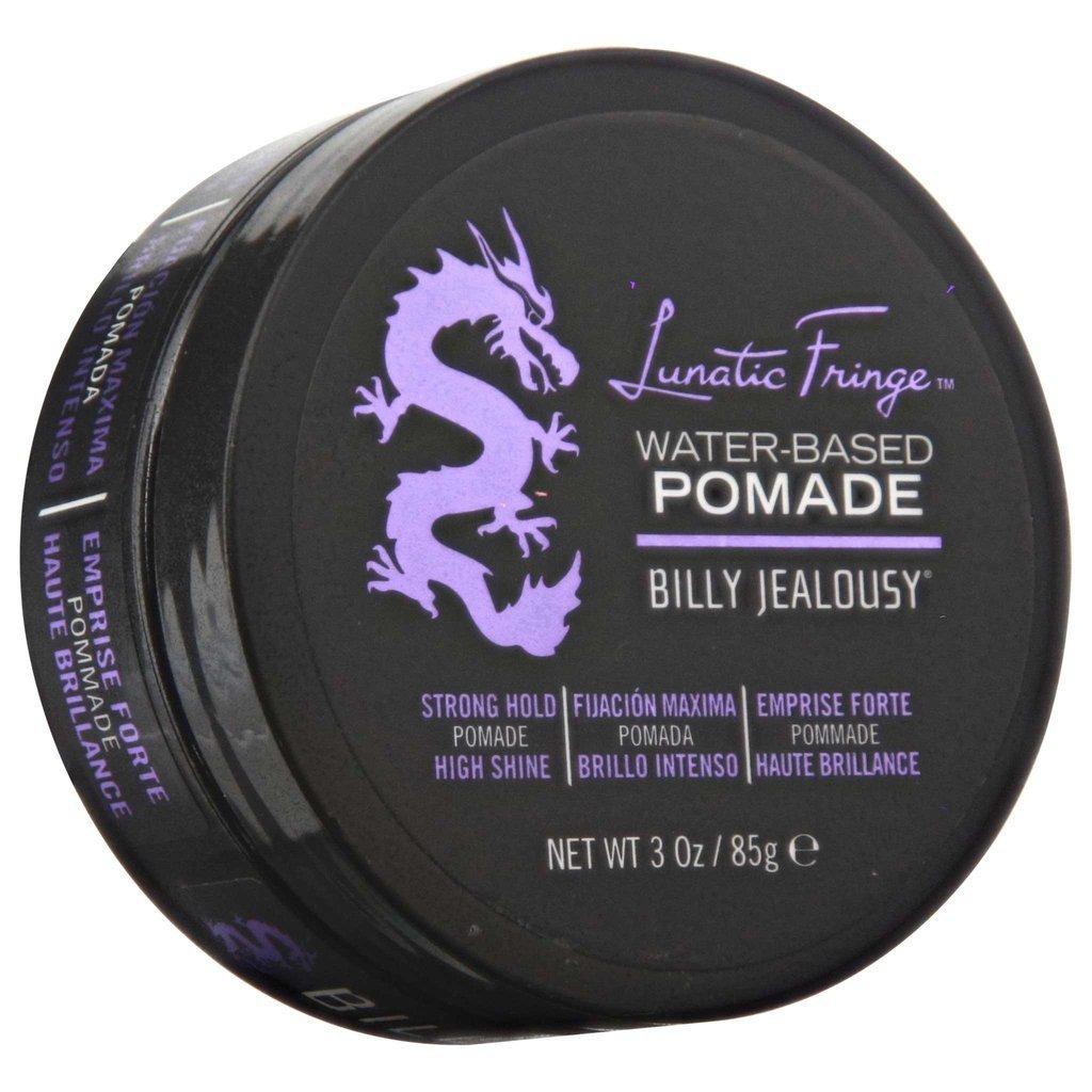 Lunatic Fringe Hair Pomade - 85g