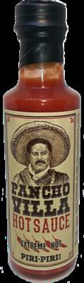 Pancho Villa - Los Mexicanos