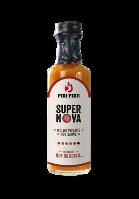 Supernova 100ml