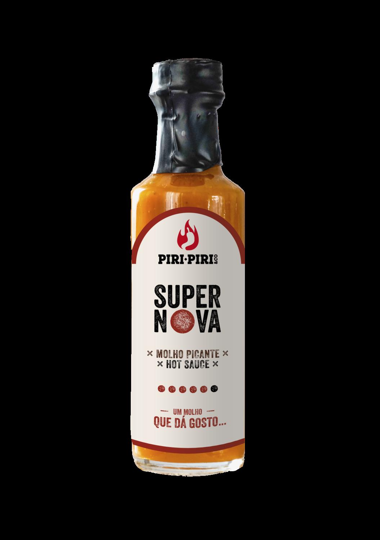 Supernova 50ml
