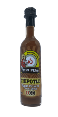 Chipotle 50ml