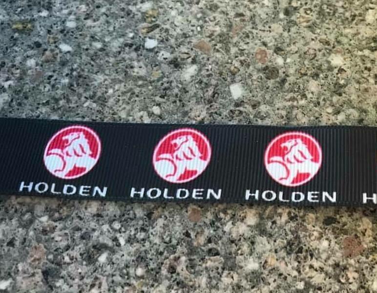 Holden - 22mm