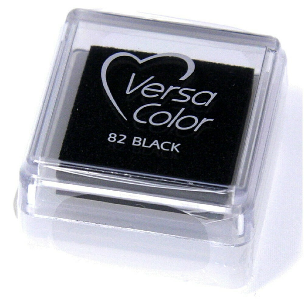 Versacolour Ink Pads - Click to Select