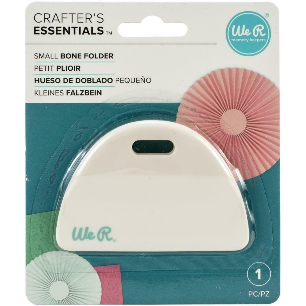 WRMK Small Bone Folder
