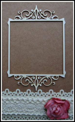 Square Frame 1