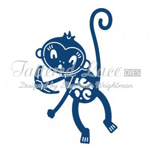 Monkey die