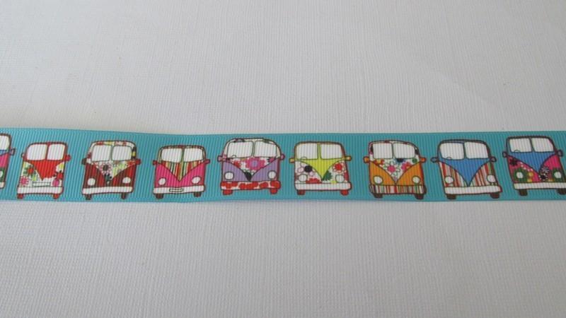 Combi Vans 2